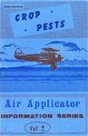 Understanding Crop Pests by Air Applicator Institute