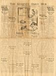 Kearney Daily Hub - May 11, 1926