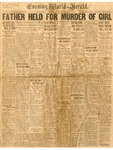 Evening World Herald - June 30, 1926