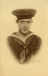 Photograph of Horatio Herbert Hendryx