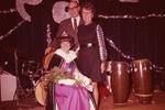 1969 Homecoming Queen