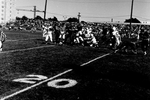 1966 Homecoming Football Game