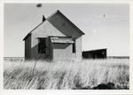 Prairie View - Dist. # 81