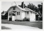 Alfalfa Center - Dist. #114