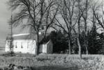 Hillsdale School - Dist. # 43