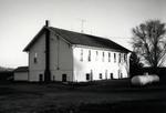 Westerville School - Dist. #39