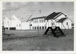 Prairie Home - Dist. #69