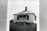 Hillview - Dist. #43