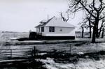 West Emerick School - Dist. #50