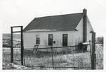 Mill School - Dist. #88