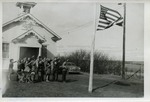 Grandview School - Dist. # 85