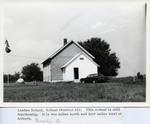 Linden School - Dist. #21