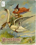 Mother Goose Melodies by Unknown